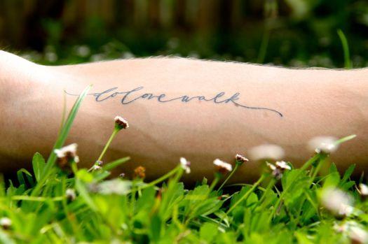 Tattoo 06