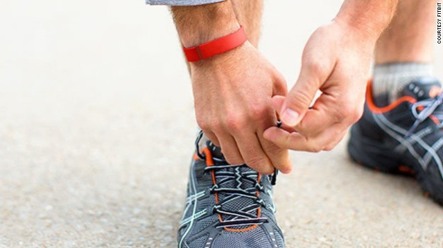 130501194227-fitbit-flex-horizontal-gallery