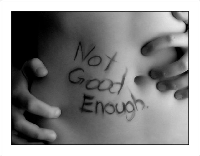 not_good_enough