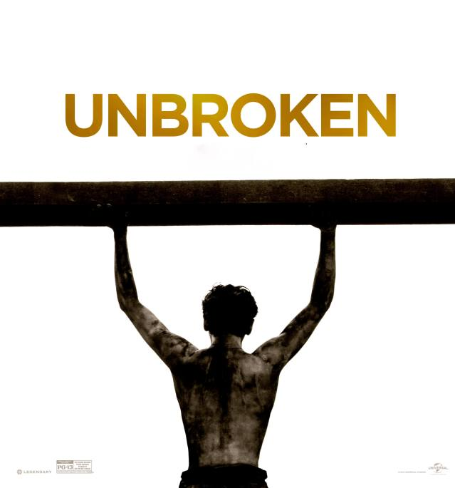unbroken-movie-poster-2